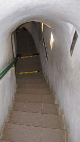 latarnia18