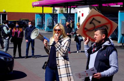 protest 5g (10)