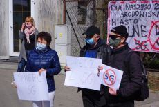 protest 5g (14)