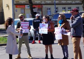 protest 5g (7)