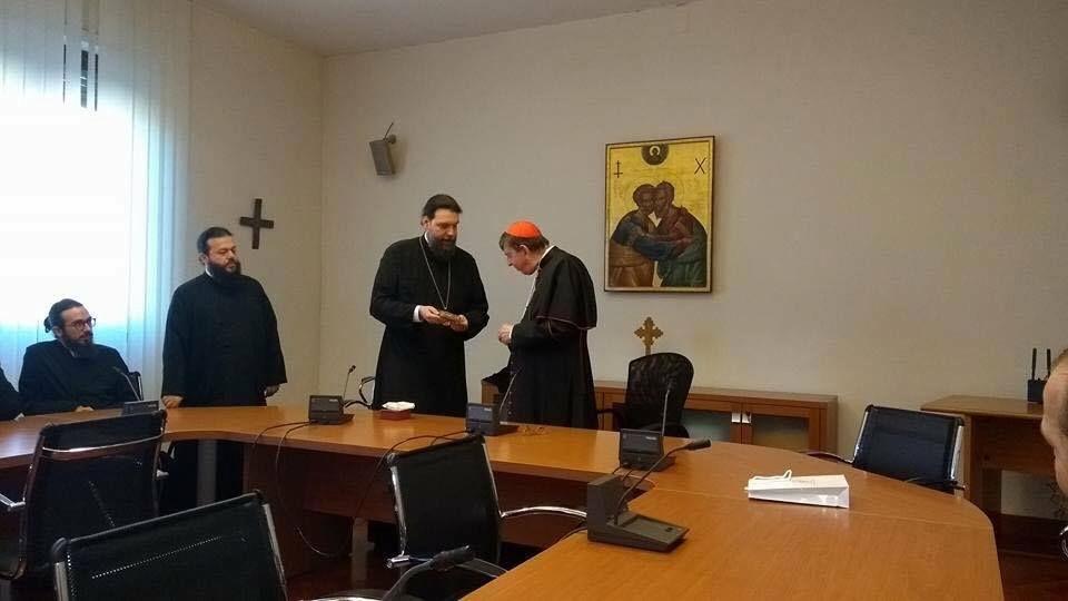 proskunimatiki-episkepsi-sti-romi_016