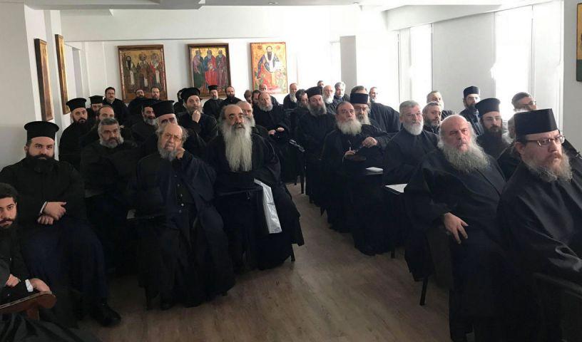 seminario-gia-ta-mesa-koinonikis-diktuosis-stin-i-m-neas-ionias-kai-filadelfeias_006