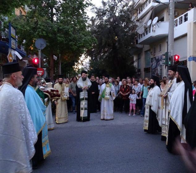 metheortos-esperinos-kai-litanefsi-ieras-eikonos-ag-effimias-sti-nea-xalkidona-2018_006
