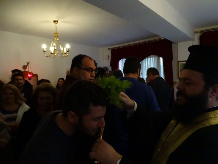 agiasmos-kai-enarksi-mathimaton-buzantinis-mousikis-tis-i-m-neas-ionias-kai-filadelfeias_010