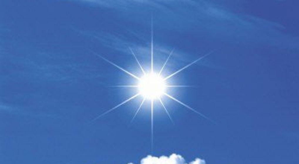 Ομιλία με θέμα: «το αληθινό φως» στον Ι.Ν. Αγ. Γεωργίου Ν. Ιωνίας