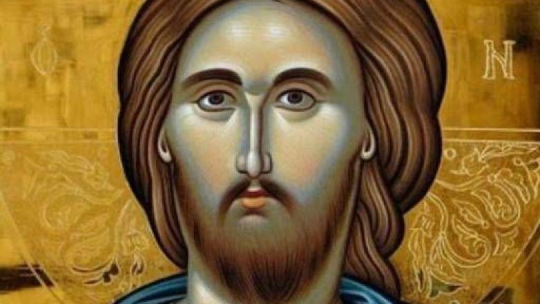 Ομιλία με θέμα «η δωρεά του Θεού στη ζωή μας» στον Ι.Ν. Αγ. Γεωργίου Ν. Ιωνίας