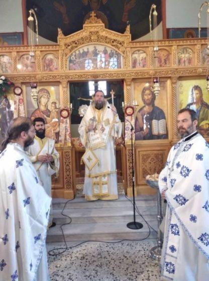 i-eorti-ton-ag-apostolon-petrou-kai-paulou-sto-irakleio-attikis_003