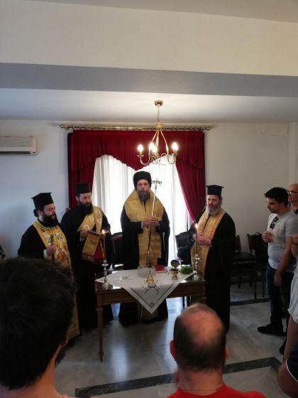 agiasmos-kai-enarksi-mathimaton-buzantinis-mousikis-stin-i-m-neas-ionias-kai-filadelfeias_006