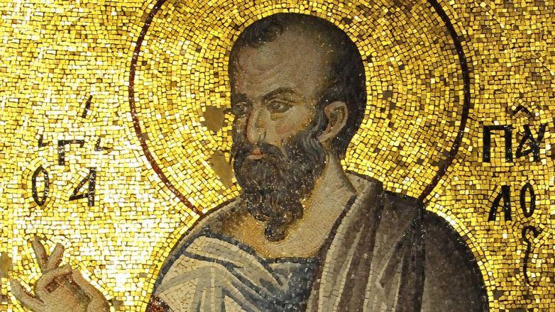 Μήνυμα Ιεράς Συνόδου της Εκκλησίας της Ελλάδος εν όψει της ιδιαζούσης Υγειονομικής Περιστάσεως