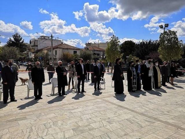 i-kyriaki-tis-orthodoxias-ston-mitropolitiko-nao-ag-anargyron-neas-ionias-2 0002