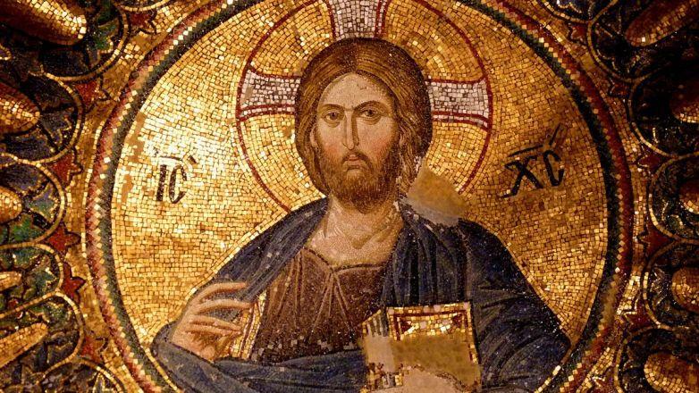 Μήνυμα Μητροπολίτη Ν. Ιωνίας κ. Γαβριήλ για την αρχή του νέου Εκκλησιαστικού Έτους