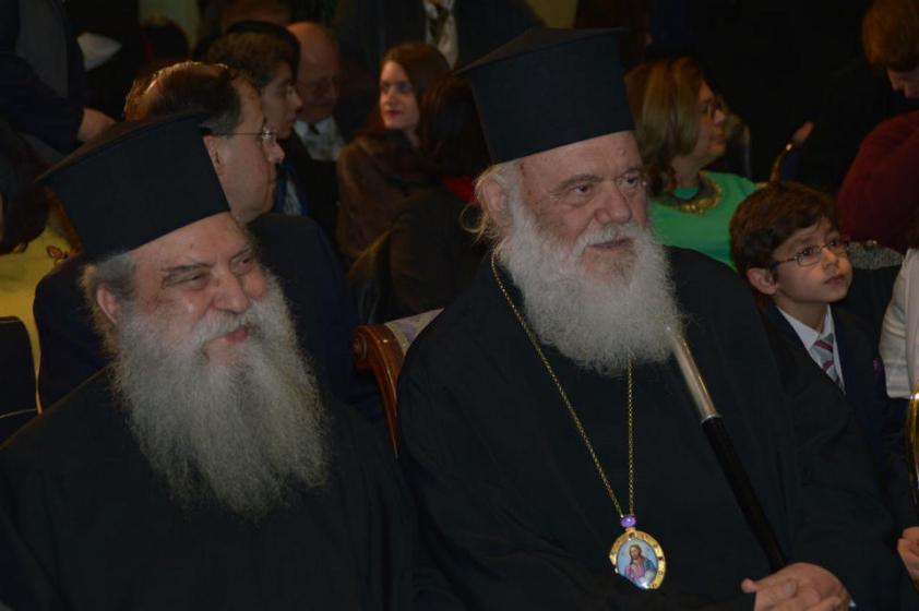 dialogos-themeliodes-stichio-tis-orthodoxis-paradosis_003