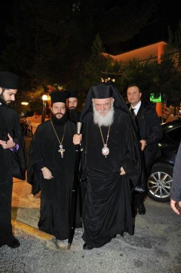 egkeniastike-to-kinoniko-pantopolio-apostoli-agapis_010