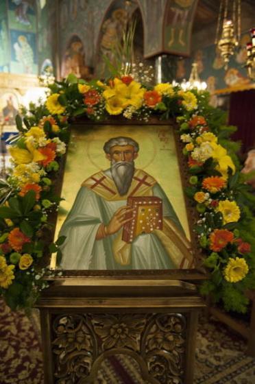 iera-paniguris-agiou-grigoriou-episkopou-nussis_003