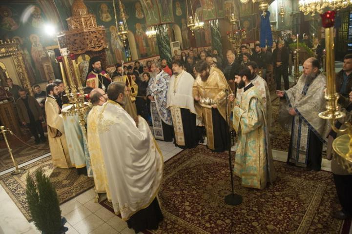 iera-paniguris-agiou-grigoriou-episkopou-nussis_010