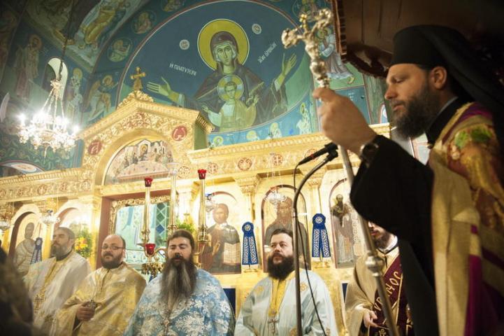 iera-paniguris-agiou-grigoriou-episkopou-nussis_011