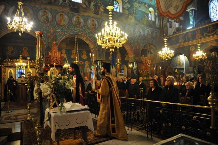 iera-paniguris-agiou-grigoriou-episkopou-nussis_022