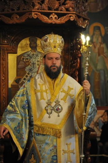 iera-paniguris-agiou-grigoriou-episkopou-nussis_026