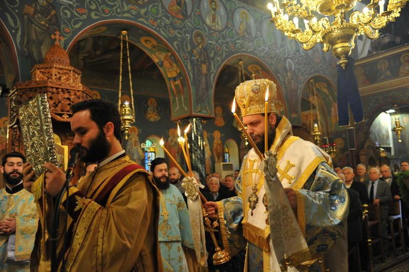iera-paniguris-agiou-grigoriou-episkopou-nussis_027