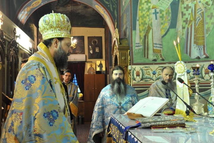 iera-paniguris-agiou-grigoriou-episkopou-nussis_029