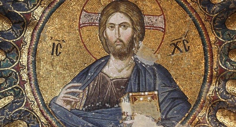 Αποτέλεσμα εικόνας για ιησουσ χριστοσ