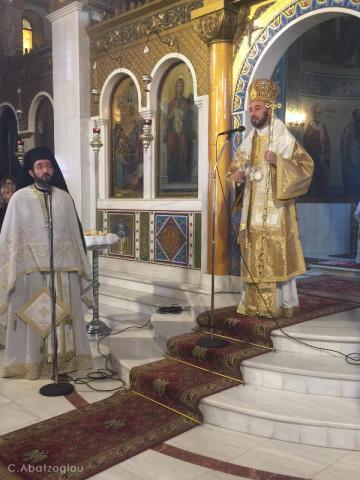 o-episkopos-brazabil-kai-gkampon-ston-iero-kathedriko-nao-koimiseos-theotokou-n-filadelfeias_003