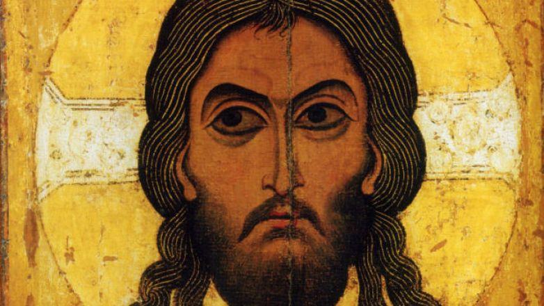 Χριστιανοί 365 μέρες το χρόνο!