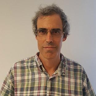 Yuval Yavneh