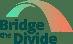 Bridge the Divide logo