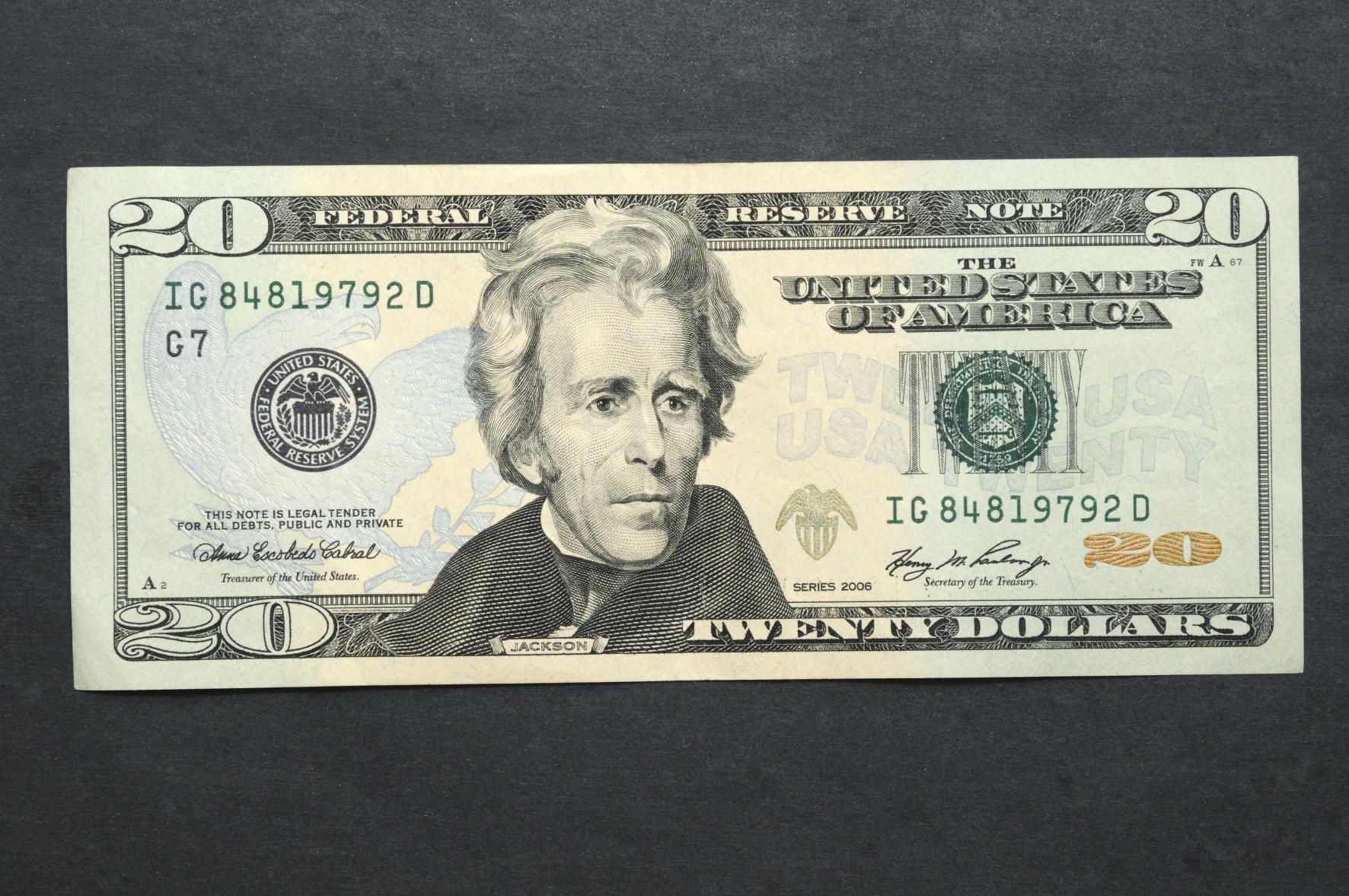 Blank Dollar Bill Template  dollar bill template money business card