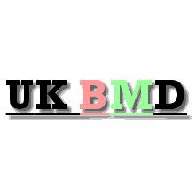UK BMD