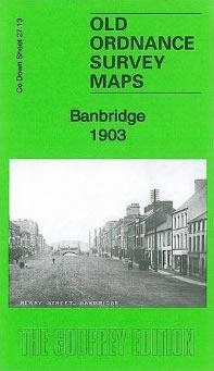 Banbridge 1903