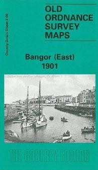 Bangor (East) 1901