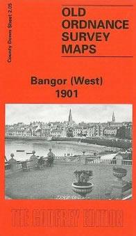 Bangor (West) 1901