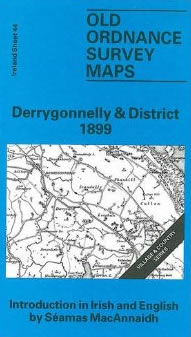 Derrygonnelly & District 1899
