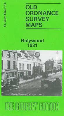Holywood 1931