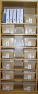 PHSI Boxes