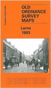 Larne 1903