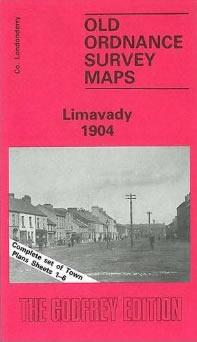 Limavady 1904
