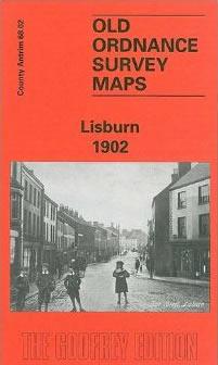 Lisburn 1902