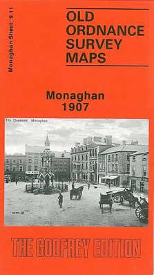 Monaghan 1907