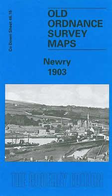 Newry 1903