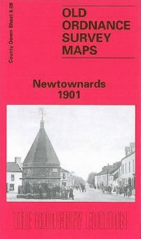 Newtownards 1901