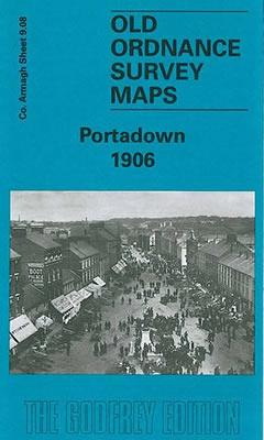 Portadown 1906