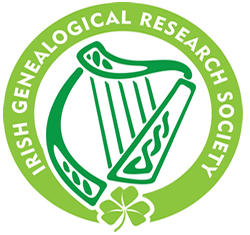 Irish Genealogical Research Society