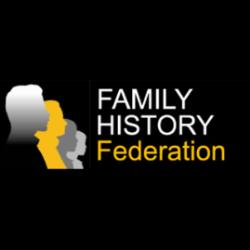 Family History Federation