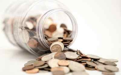 Three Ways Millennials Can Start Saving More Money