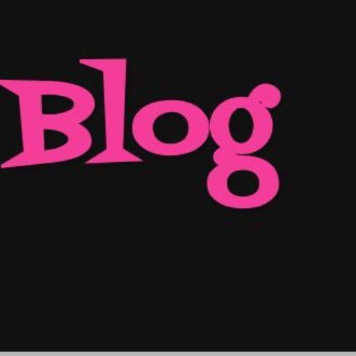 cropped-Blah-Blah-Blog-1-1.jpg