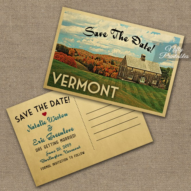 Luxury Wedding Invitations By Ceci New York Our Muse Fl Vermont Be