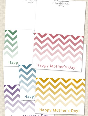 mothers_day_card2